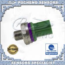 nissan 350z knock sensor renault knock sensor renault knock sensor suppliers and