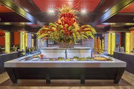 west nyack texas de brazil brazilian steakhouse
