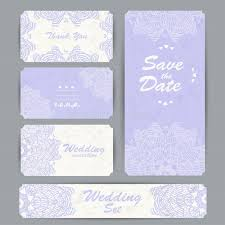 Free Save The Date Cards Wedding Invitation Thank You Card Save The Date Cards Rsvp Card