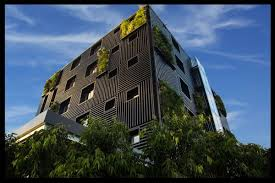 Best Architect Top Residential Architects Best 13 Dutch House Architects Top