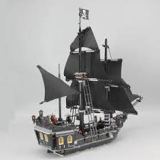 jouet pirate des caraibes achat vente jeux et jouets pas chers