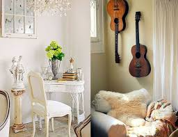 Empty Corner Decorating Ideas Smart Ideas For Decorating Empty Corners