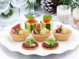 recette canapé apéritif facile apéritif dinatoire 992 recettes sur ptitchef