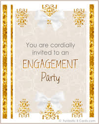 engagement greeting card online invitation cards free e invitations invites tastic