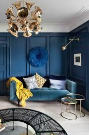 Wohnzimmer Farbe Blau Helle Farben Blau Wohnzimmer My Future Home Pinterest