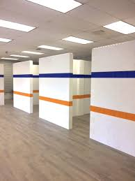 pictures for office walls office cubicles modular desks partitions dividers everblock