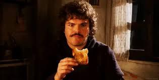 Nacho Libre Meme - nacho libre memes gifs tenor