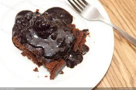 denver chocolate pudding cake recipe