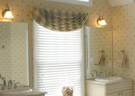 curtains for bathroom windows ideas sears bathroom window curtains curtain ideas