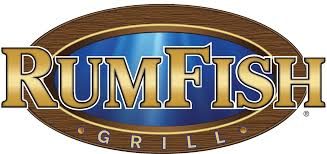we went looking for love in london u0027s nightclubs this valentine u0027s rumfish grill seafood restaurant at guy harvey outpost on st pete