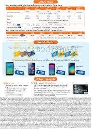 m1 mobile plans prepaid deals lucky spin cash rebate pc show