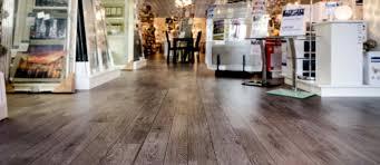 Laminate Flooring Falkirk Dna Contract Flooring Fife Glasgow Edinburgh Stirling Falkirk