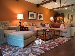 tropical colors for home interior inside out designs 20 photos 12 reviews interior design