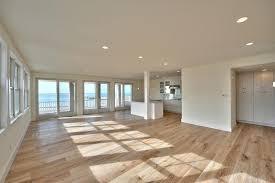 great white oak hardwood flooring unfinished white oak flooring