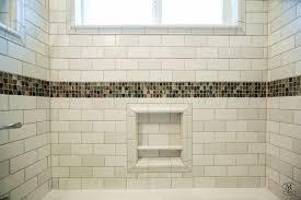 beautiful spa like tiny bathroom remodel in san diego california