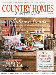 country homes interiors magazine subscription 178 best home images on gardening plants and home