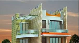 Row House In Lonavala For Sale - row houses projects for sale in panvel navi mumbai roofandfloor