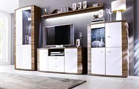 wohnzimmer m bel wohnzimmermöbel günstig kaufen möbelideen wohnzimmermöbel