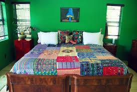 bedroom awesome elegant girls bedroom decorating ideas decorating