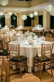 Lehigh Valley Wedding Venues Sayre Mansion Bethlehem Pa Wedding Venue Lehigh Valley Pa