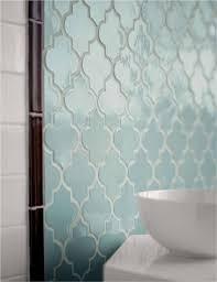 moroccan bathroom ideas top 10 tile design ideas for a modern bathroom for 2015 moroccan