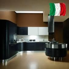 cuisinistes italiens cuisine moderne design italienne cuisiniste en moselle cuisines et