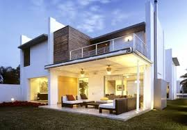 house designers lovely design ideas house designer building designers and