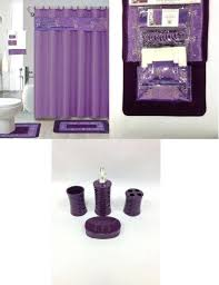 Purple Bathroom Rugs Purple Bathroom Rug Sets Purple And Grey Bathroom Rugs Purple Bath