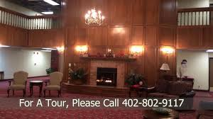 Comfort Keepers Omaha Crown Pointe Assisted Living Omaha Ne Omaha Independent