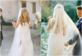wedding hair veil wedding hairstyles half up with veil hairstyle foк women