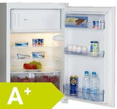 Einbauk He Teile Einbaukühlschrank Schoepf Kse 4100 A Gefrierfach Eek A