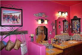 Mexican Bathroom Ideas Lovely Simple Mexican Home Decor Mexican Tile Bathroom Mexican