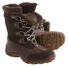 wide womens boots canada wide calf winter boots canada mount mercy