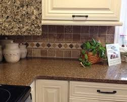 allen and roth ls 19 best countertops images on pinterest updated kitchen allen