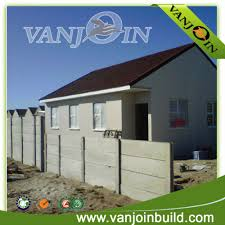 fast construction prefab house esp wall sandwich panel buy esp