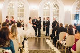 wedding venues in sacramento ca wedgewood at the sterling hotel venue sacramento ca weddingwire