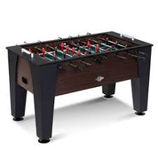 chicago gaming company foosball table foosball tables soccer table games sears
