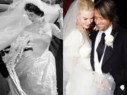 most beautiful wedding dresses of all time most beautiful wedding dress of all time dresses trend