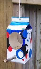 36 best bird feeders images on pinterest diy bird houses and