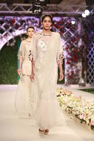 indain fashion show archives fashion blog