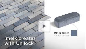 Unilock Michigan Unilock Commercial