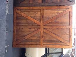 Barn Door Gate by Barn Doors U2013 Doormate