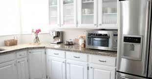 easy kitchen updates hometalk
