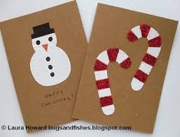 cheap christmas cards cheap christmas cards festival collections
