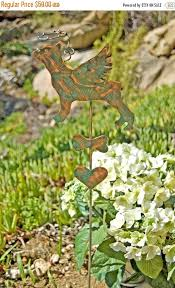 dog grave markers best 25 pet grave markers ideas on pet memorial