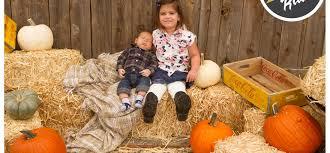 pumpkin patch maternity pumpkin patch mini sessions scheduled danirae photography