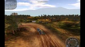 motocross madness game download motocross madness 2 best tracks and jumps youtube
