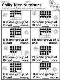 free let u0027s make 10 gumdrop addition worksheet for christmas and