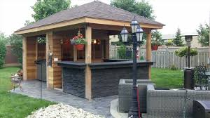 Small Patio Privacy Ideas by Patio Ideas Balcony Patio Ideas Patio Decorating Ideas 53