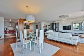 inside home design lausanne verbel sa lausanne city center penthouse 5 rooms with a 180